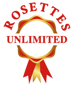 Rosettes Unlimited